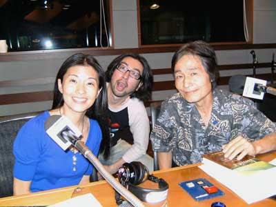 東京FMのJPG
