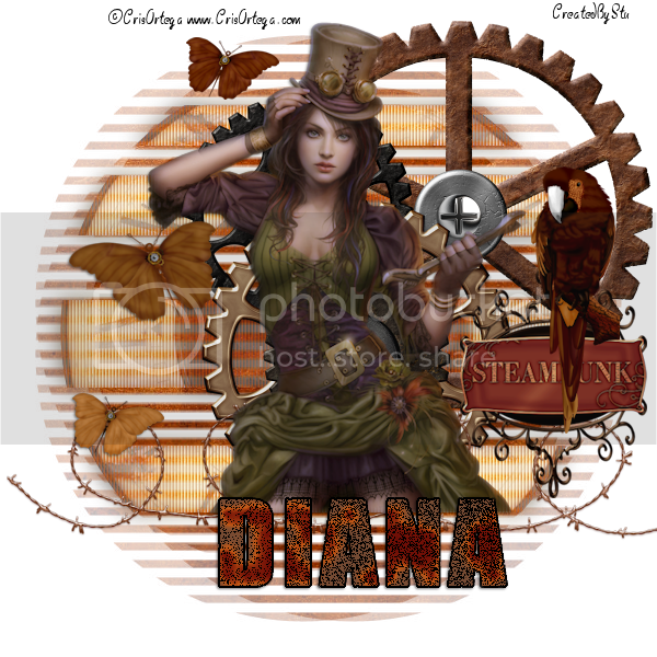Steampunk A Head photo SteampunkAHead.png