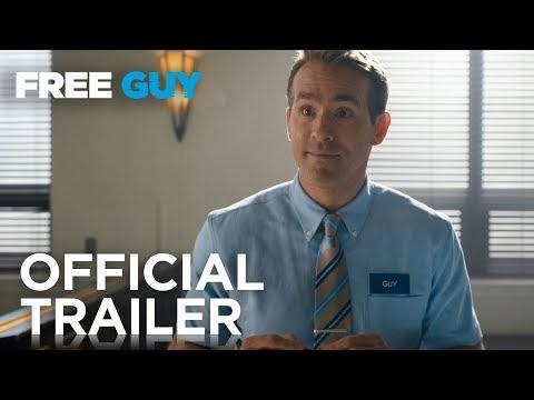 Ryan Reynolds Galang Dana Untuk Gamers Difabel oleh - seputarpokemon.xyz