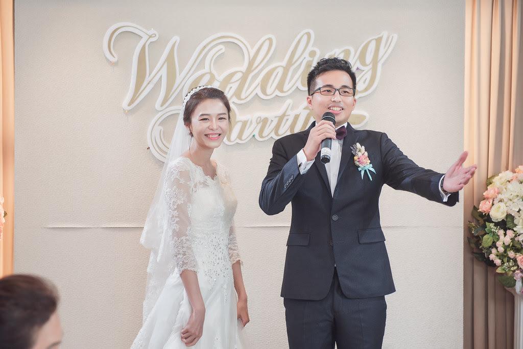 095桃園婚禮紀錄推薦