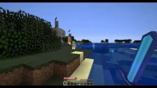 Minecraft Server Buycraft Pvp Server Owning Noobs - minecraft ip for pvp server roblox
