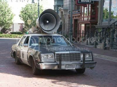 http://i78.photobucket.com/albums/j87/courtcole011/Blues-Brothers-Car-Picture.jpg