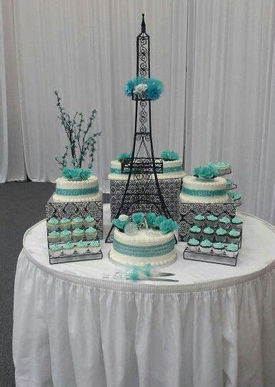 Quinceanera Cakes   Wedding Cakes   Pinterest   Cake