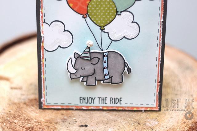 when rhinos fly...