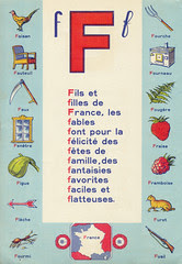 lexica p6