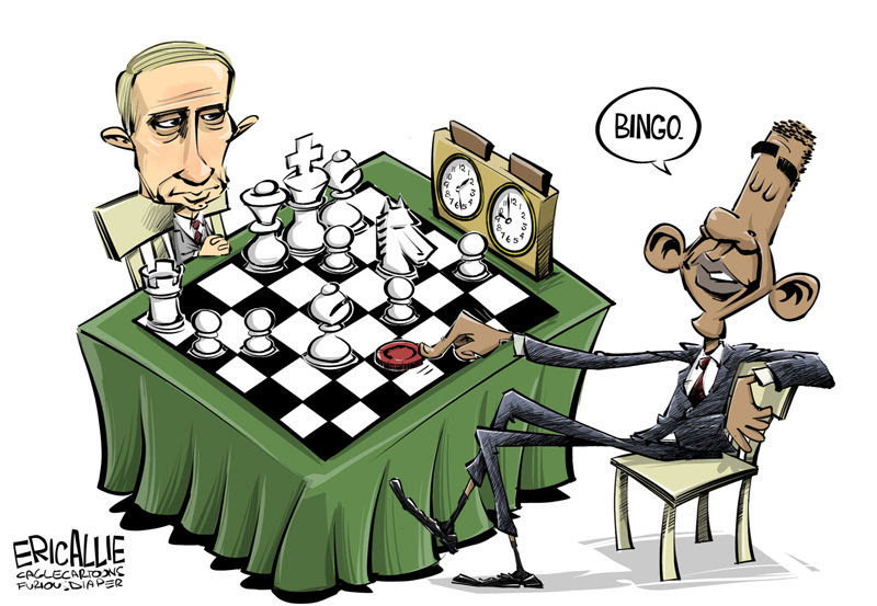 http://stateofthenation2012.com/wp-content/uploads/2014/09/putin_against_obama_stupid_bin.jpg