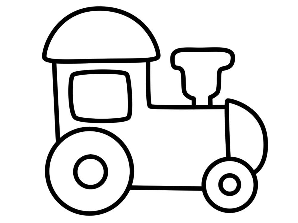 Dibujo Animados Infantiles Az Dibujos Para Colorear