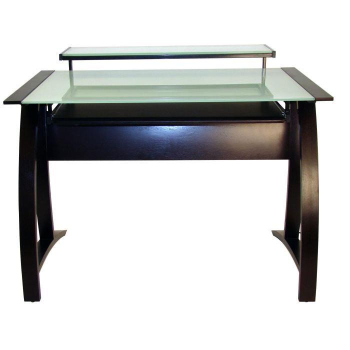 Table et chaises de terrasse meuble bureau pc - Bureau pc meuble ...