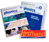 http://www.heinemann.com/search/searchResults.aspx?s=all&q=phonics%20lessons%20fountas%20and%20pinnell