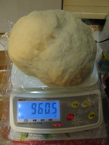 2010_1021_芝麻卷麵包