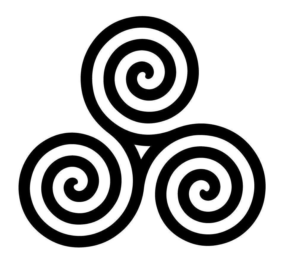 Celtic Symbols And Their Meanings Mythologiannet