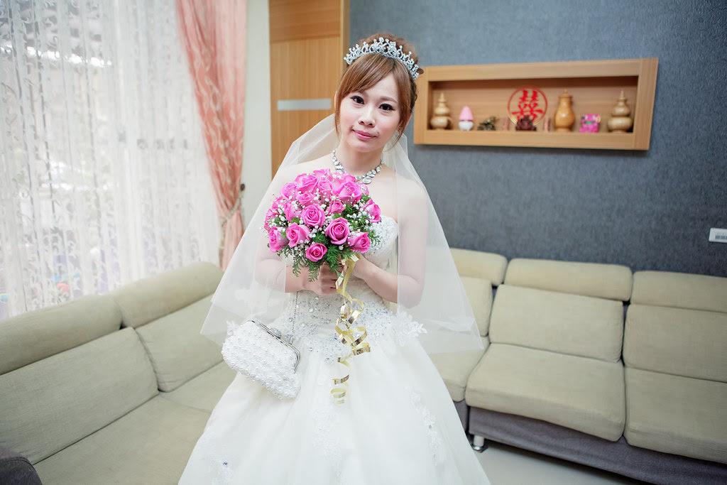 新竹國賓婚攝032