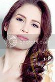 Miss Philippines Earth 2012 Quezon City Stephany Stefanowitz