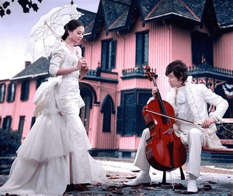 Lace Umbrellas Wholesale Wedding Umbrellas Wholesale