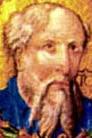 Nuño de Santa Maria Alvares Pereira, Santo