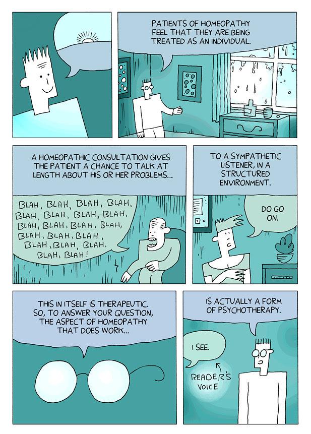 homeopathy 9