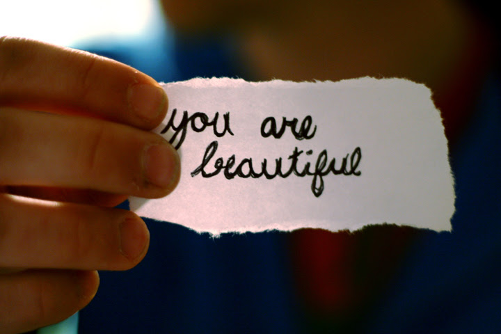 Everyone Is Beautiful Images You Are Beautiful Hd Wallpaper And