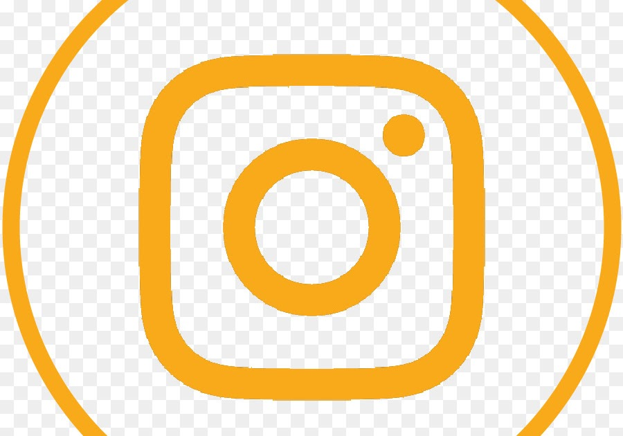Instagram Logo Png Yellow Eye Candy Photograph