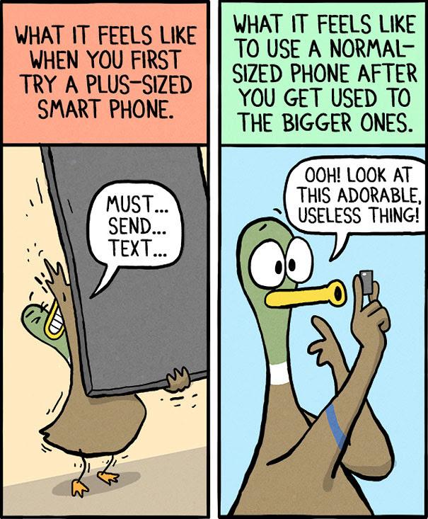 funny-duck-cartoon-fowl-language-comics-brian-gordon-25
