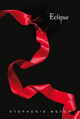 Batalla de Portadas y Rompecabezas #9: Twilight - Stephenie Meyer