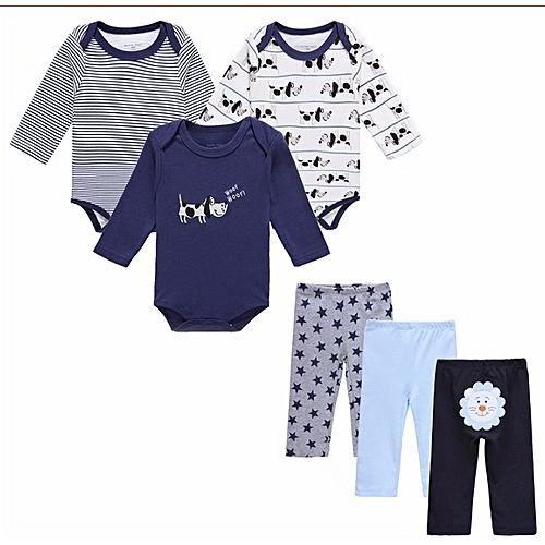 Baby Clothes On Jumia - Baby Cloths