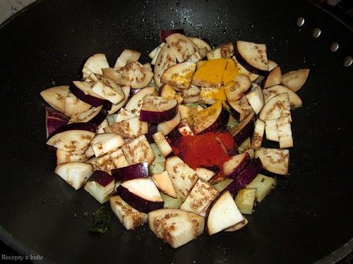 22baklazanovo zemiakove subzi so senovkou greckou 005
