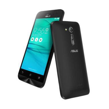 Asus Zenfone Go ZB450KL Smartphone