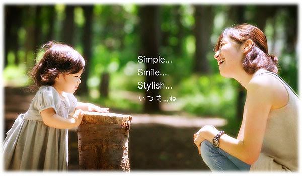 子供 写真 スタジオ おすすめ - 素敵な子供写真館えりすぐり!関東の「神7」スタジオを発表