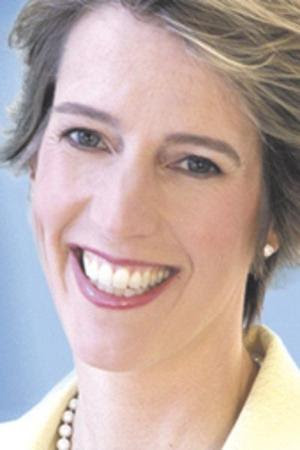 Teachout endorsed by Democratic committee chairs