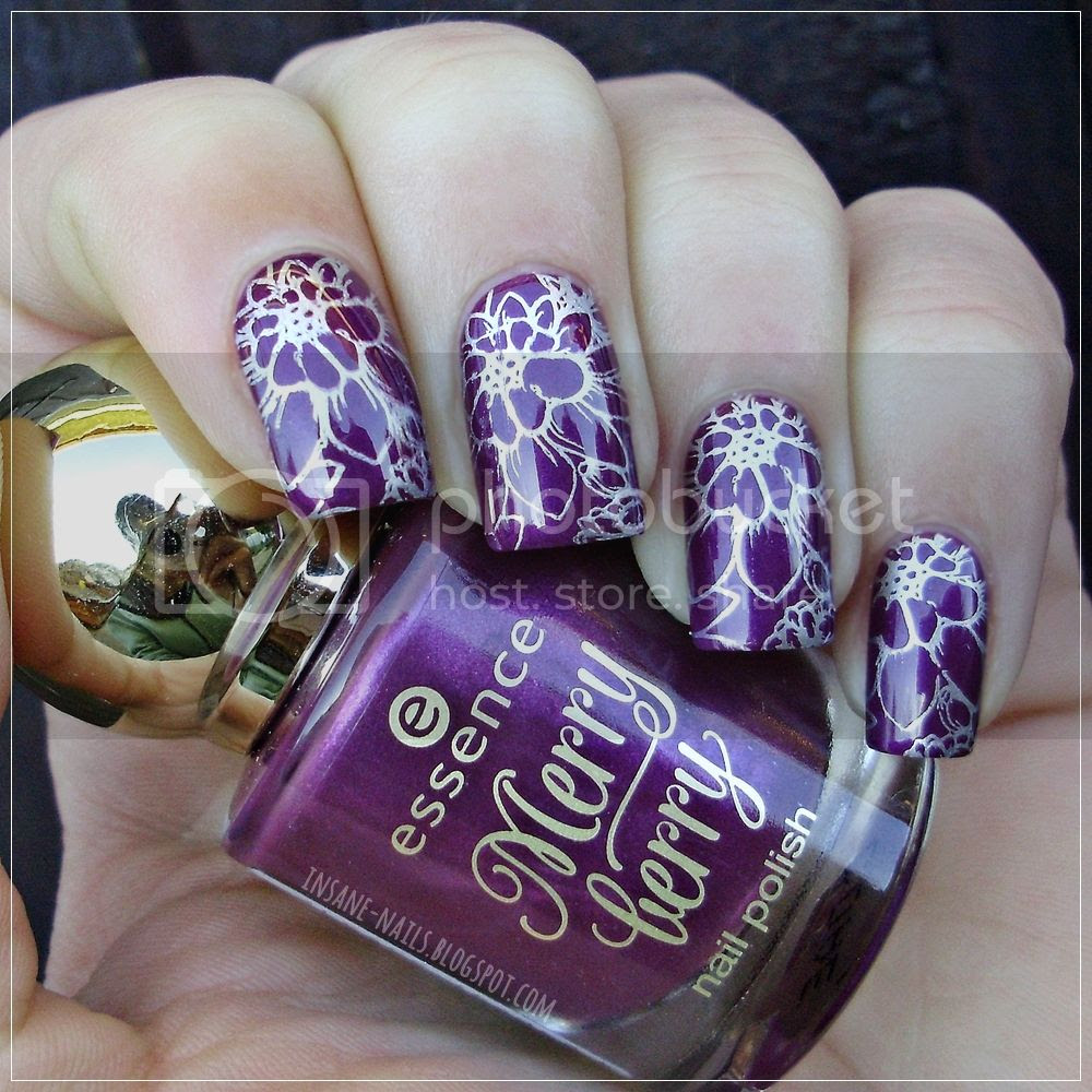 photo matching-manicures-purple-nails-2_zpsi8cnucfq.jpg
