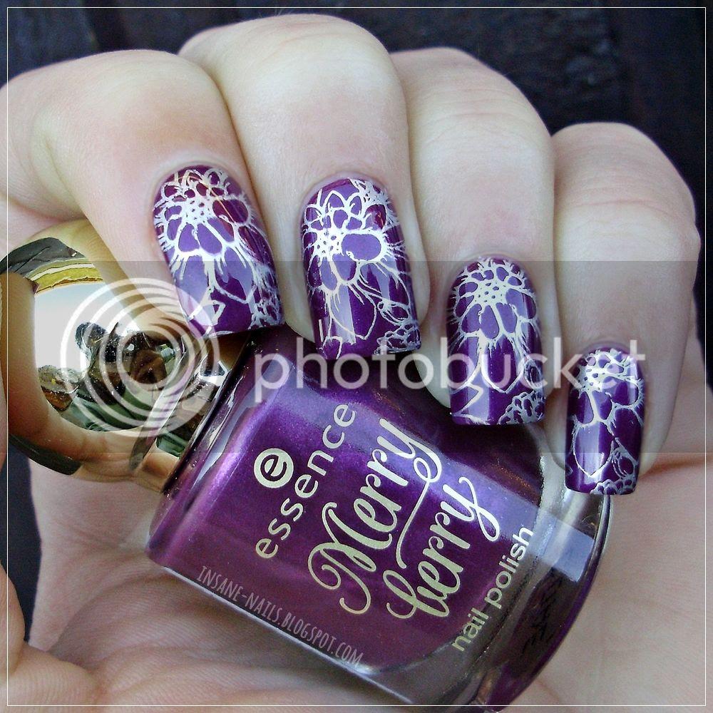 photo matching-manicures-purple-nails-2_zpsi8cnucfq.jpg