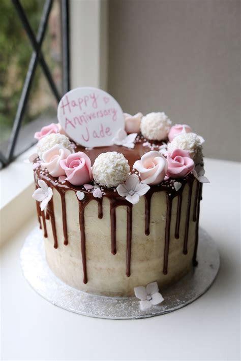 Anniversary Cake    birthday cakes   Wedding anniversary