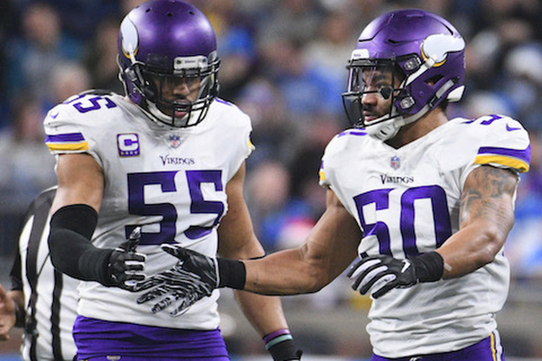 bf5200705f9 Google News - Vikings lose to Bears - Overview