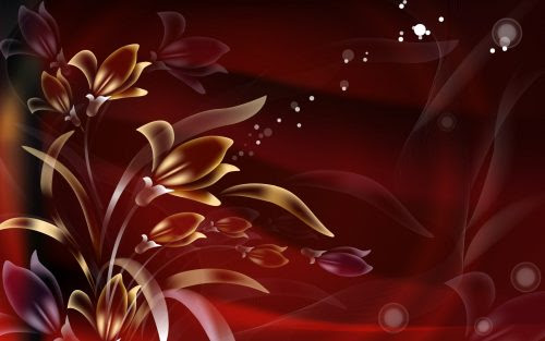 Abstract Flower Wallpaper For Photoshop Background Hd Wallpapers
