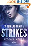 When Lightning Strikes (Credence Curse)