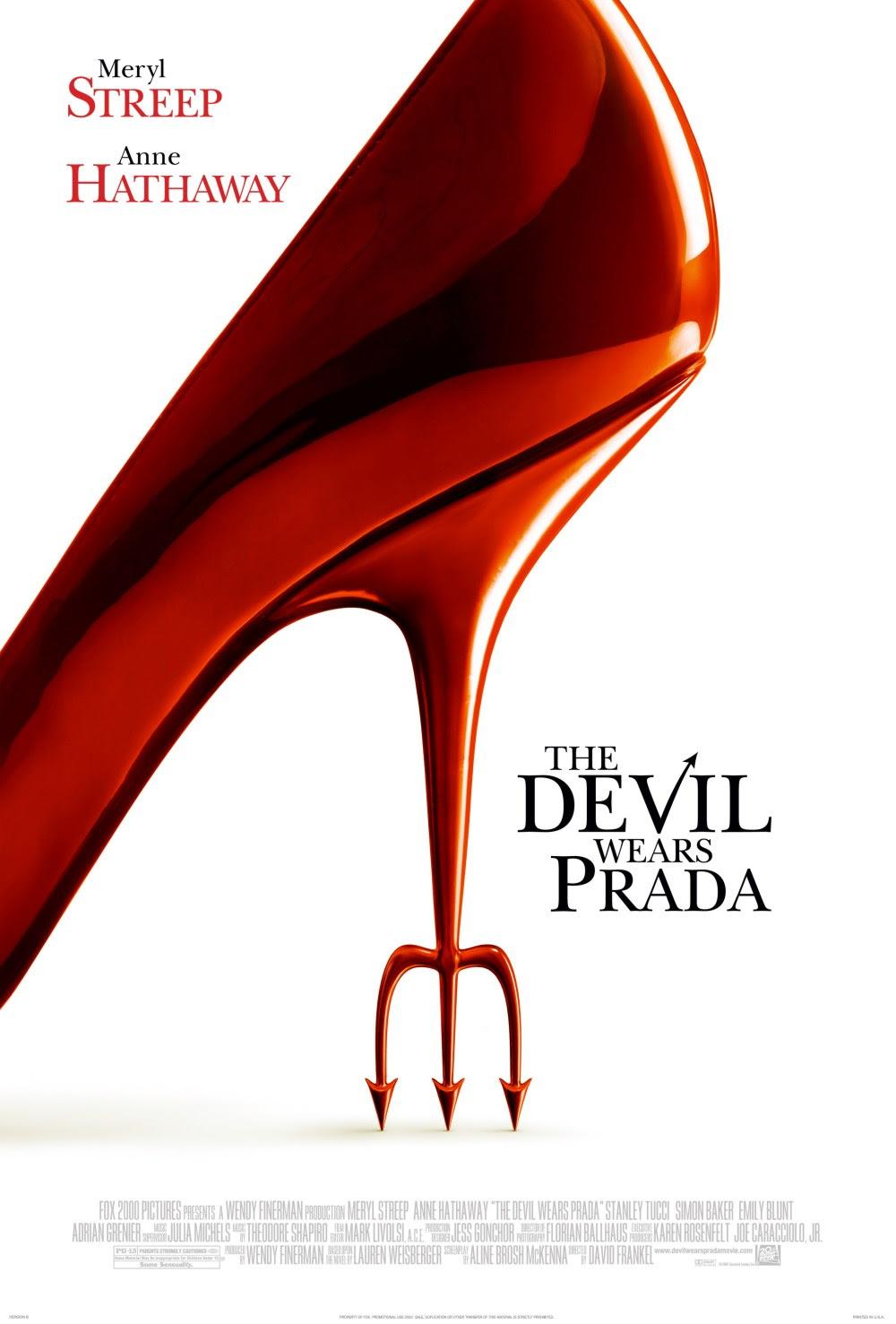 http://www.themoviemind.com/wp-content/uploads/2007/11/devil-wears-prada.jpg
