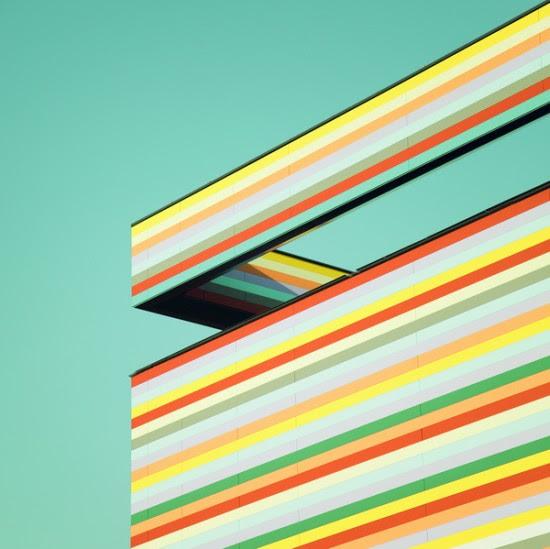 Spektrum-eins13