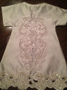 1000  images about Angel Gowns on Pinterest   Angel gowns
