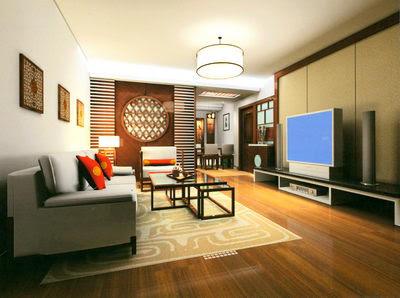 Home Interior Design Software Free on Room Interior Scene Design 3d Model Download Free 3d Models Download