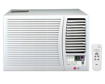 Aire acondicionado split cuanto gasta aire acondicionado for Cuanto cuesta poner aire acondicionado