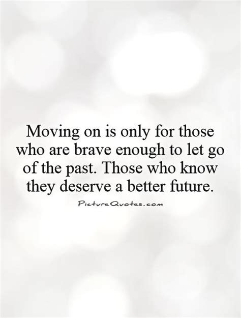 U Deserve Someone Better Quotes