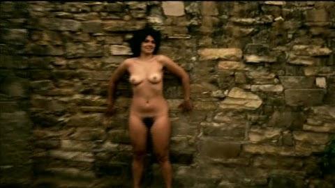 Kathrine Narducci Nude Hot Photos/Pics | #1 (18+) Galleries