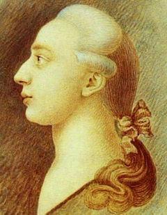 Casanova ritratto.jpg