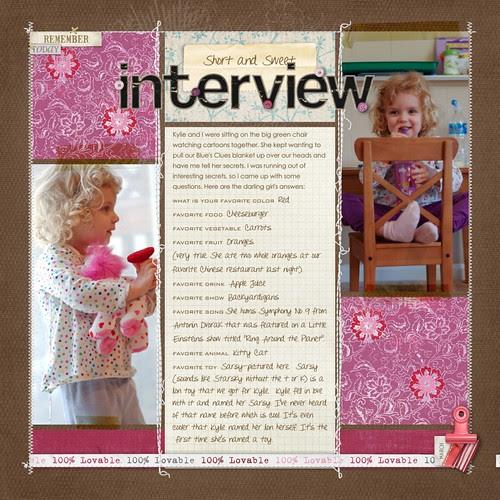 scrapbook_interview.jpg