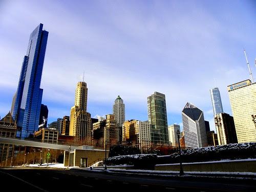 Chicago architecture (16)