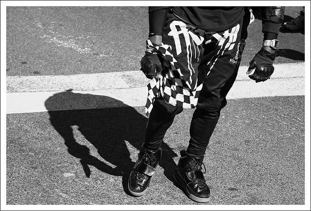 Dancing In The Street 2013-09-21 6