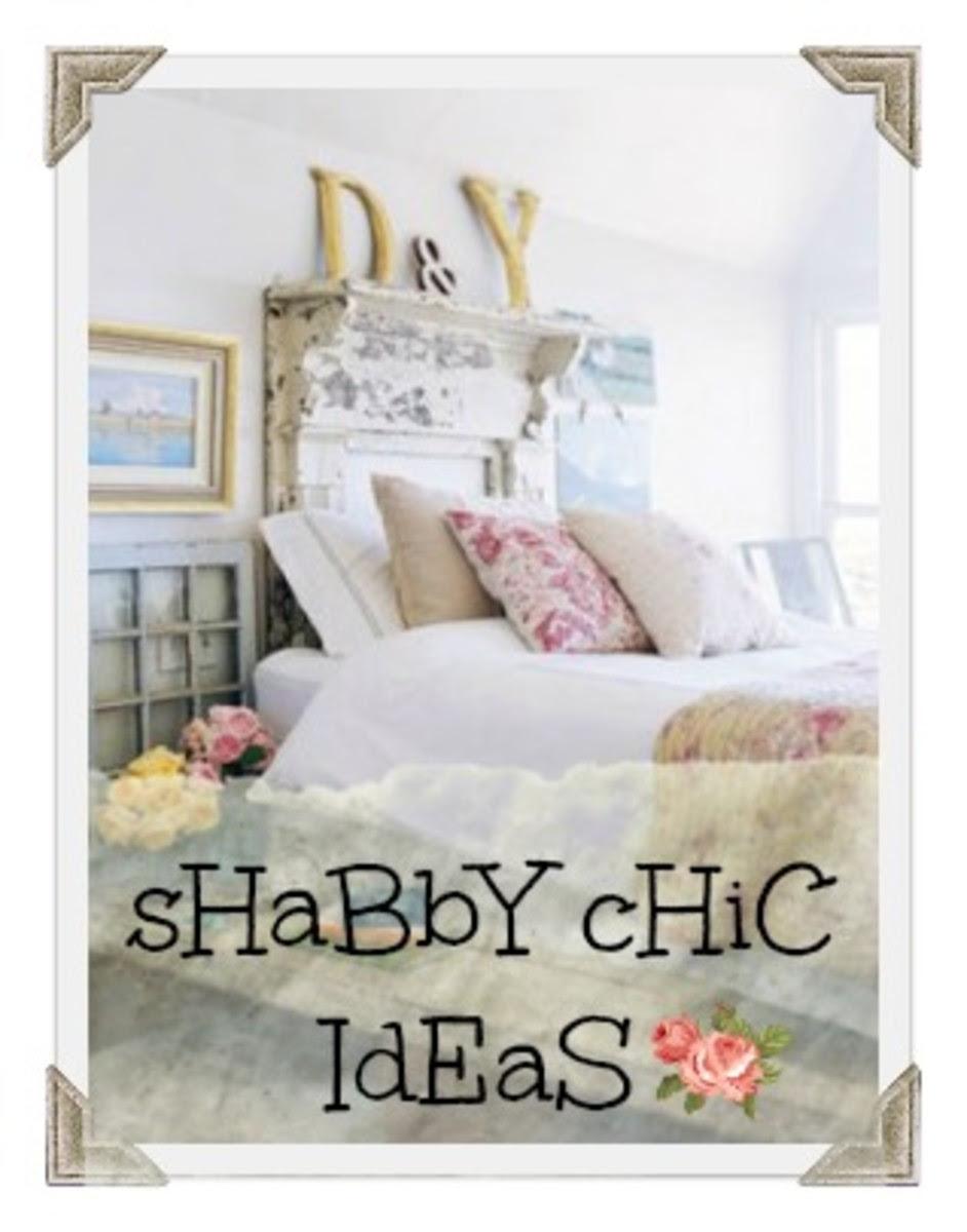iIdeasi iDecoratingi a iShabbyi iChici Bedroom iFrenchi Country iStylei