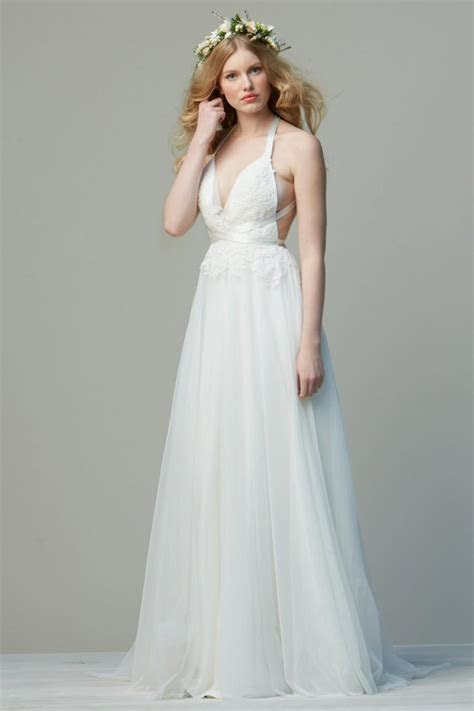 Wtoo DID By Watters Wedding Dress 52641 NORA   Crazy Sale
