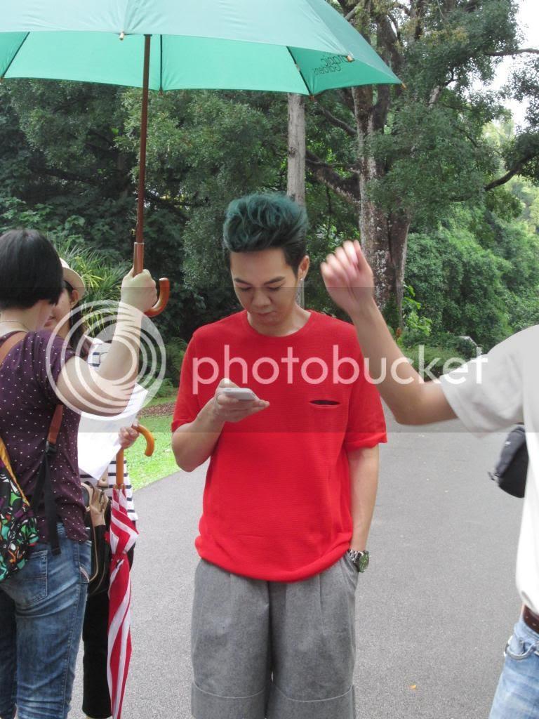 photo SingaporeBotanicGardensIssacDang19.jpg