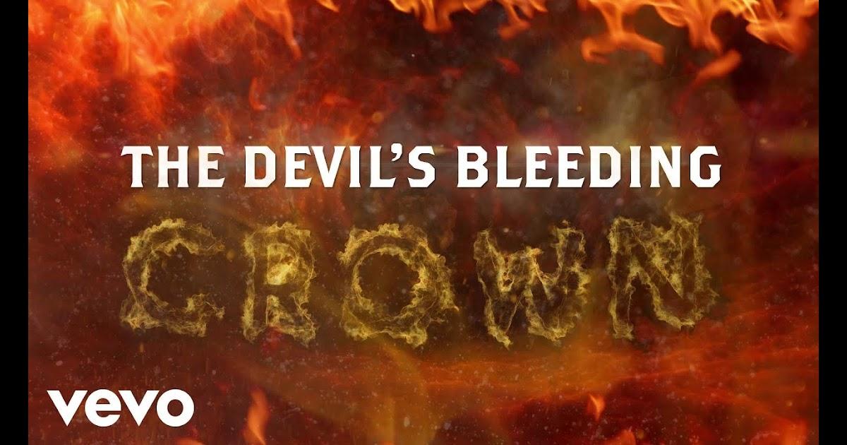 Leona Lewis - Bleeding Love (US Version) - YouTube